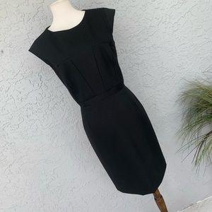 • Antonio Melani • Business Professional Dress